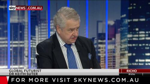 Keith-Suter-Sunrise-Sky-News-4